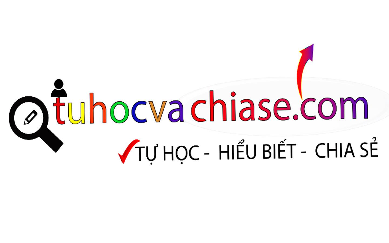 tuhocvachiase.com